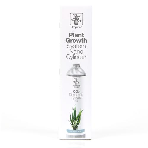 Tropica Plant Growth System Nano Set Refill Cylinder